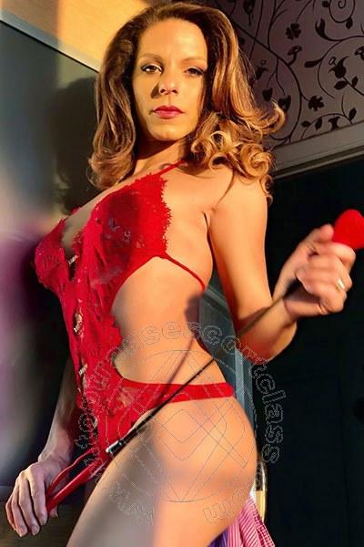 Laryssa Monteiro  FIRENZE 3888004886