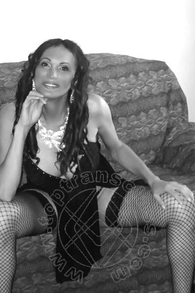 Cristina  TRENTO 3383191729