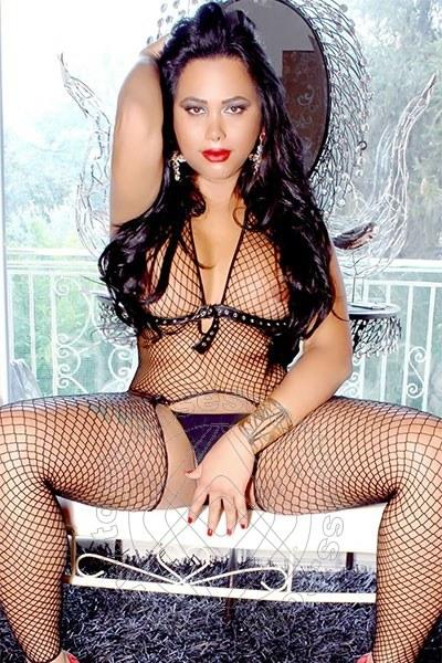 Paola Ferre  ROMA 3805980432