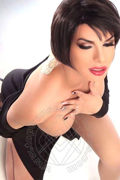 Oriana  MERANO 3458567885