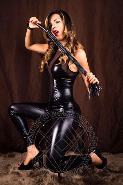 Lady Hayca  PONTE CHIASSO 3492471712