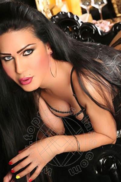 Shirly Miranda  VIGEVANO 3295468441