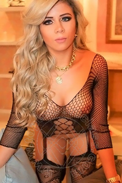 Sexy Alice  ALBA ADRIATICA 3894730011