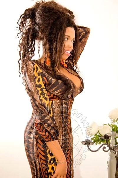 Monya Morosini  BOLOGNA 3510044842