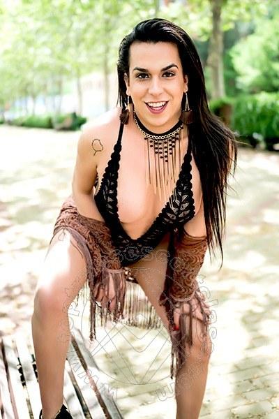 Gabriela De Medeiros  SESTO SAN GIOVANNI 3801875535