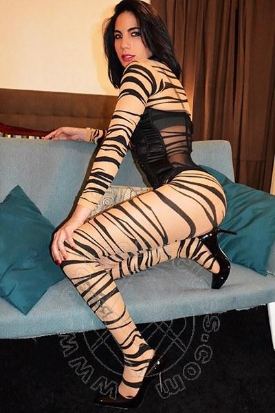 Bianca Sexy  ROMA 3278155313
