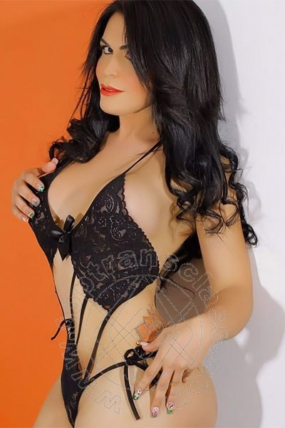 Luciana Dior  BARI 3510803428