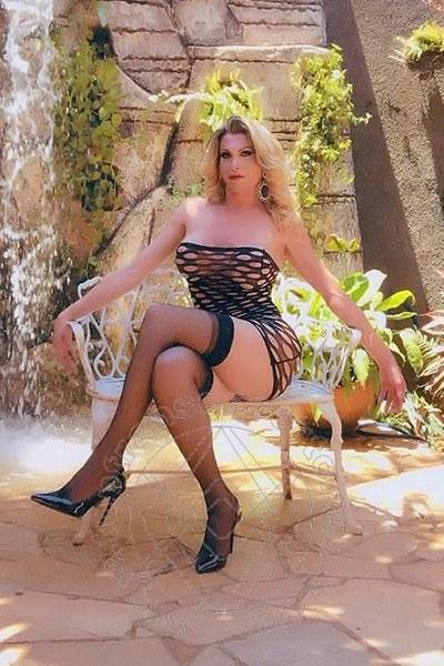 Natasha Impero  TARANTO 3388116668