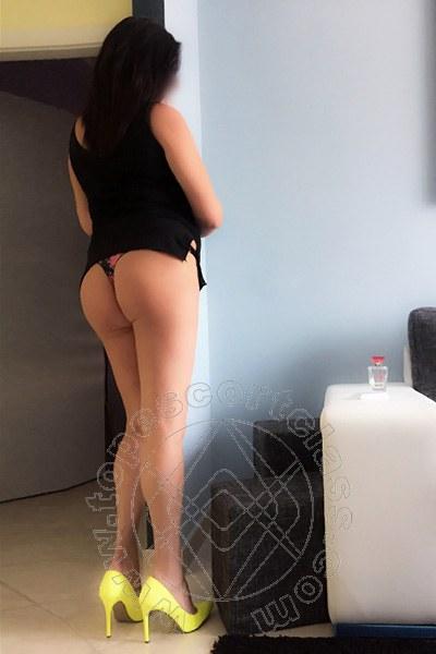 Marina Novit�  SANREMO 3936785201