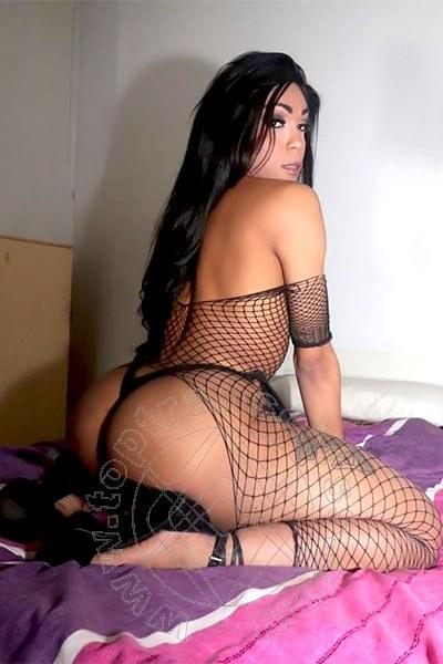 Jessica  IMPERIA 3392480038