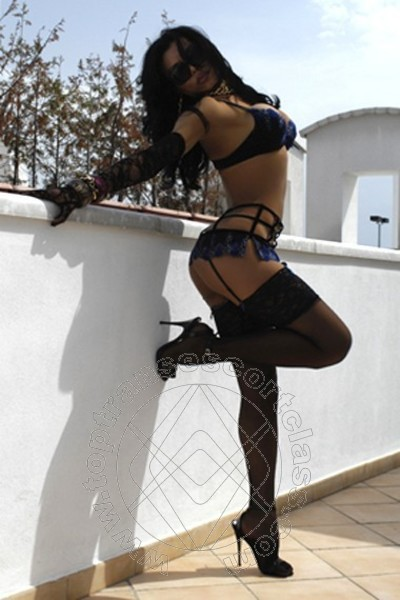 Sabrina Hemolly  OLBIA 3335742022