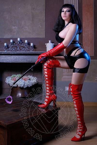 Mistress Jolly  CATANIA 3398695510