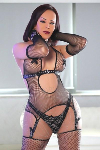 Yoko  MARTINA FRANCA 3661196853