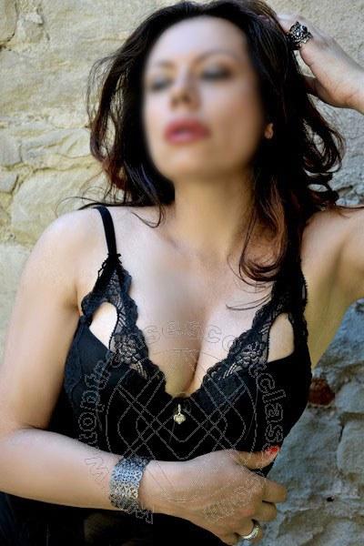 Sonia LOVERE 3664495898