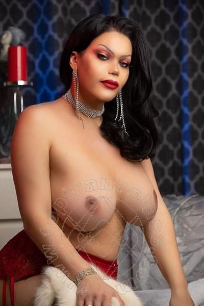 Lucianna Lyra Pornostar  LECCE 3894753072