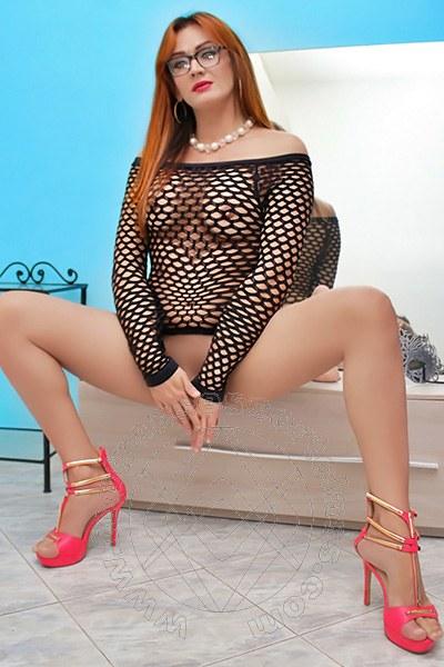 Marzia Hot  PALERMO 3791549920