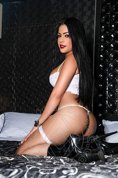 Camila Trans  FROSINONE 3510112182