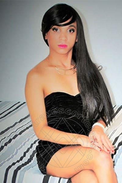 Arianna Lopes  MILANO 3887948884